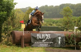 Staffordshire-Horse-Trials