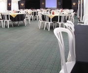 Event Hard Flooring